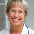 Dra. Annika Dahlqvist