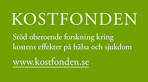 Kostfonden